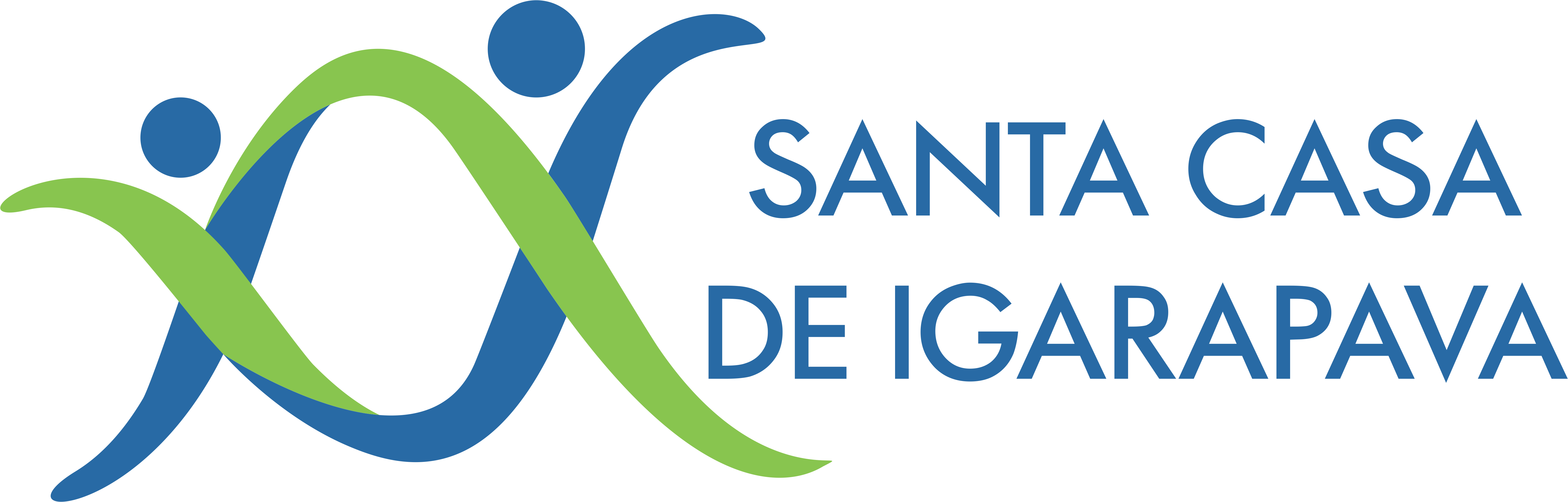 Santa Casa de Igarapava